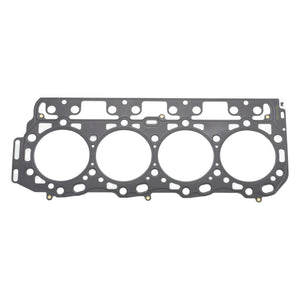 Left Side Head Gasket for 6.6L GM Duramax (AP0049)