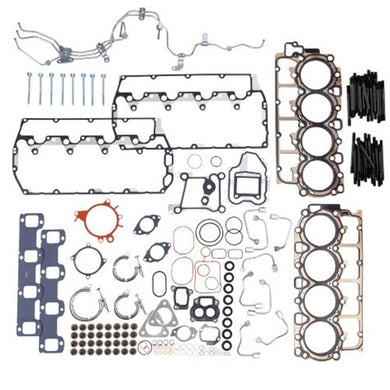 Head Gasket Kit with ARP Head Studs for 6.7L Ford Powerstroke (AP0152)