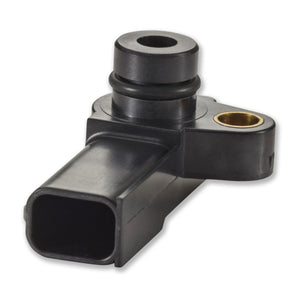 Manifold Absolute Pressure (MAP) Sensor for 6.7L Ford Powerstroke (AP63543)