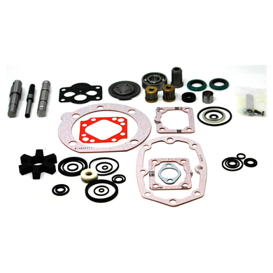 Cummins Injection Pump Repair Kit
