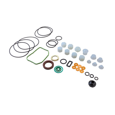 VP44 Kit, Repair Kit, VP44 Repair Kit