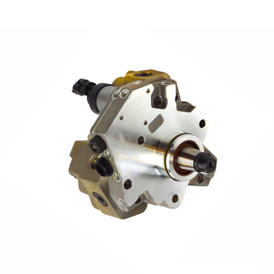 Rebuild Service for CP3 Common Rail Fuel Injection Pump 6.6L 2004.5-2005 LLY Chevrolet Duramax