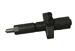 Remanufactured Injector for Perkins 3.152 4.203 Series 2645680