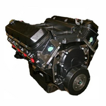 Load image into Gallery viewer, 7.3L Engine, 7.3L Motor