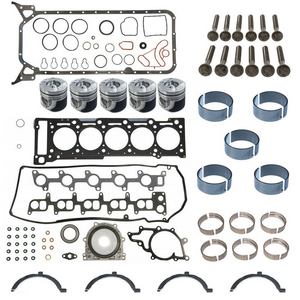 2.7L Engine Overhaul Kit
