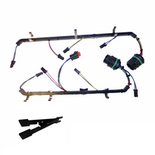 Load image into Gallery viewer, Fuel System Resurrection Kit for 6.4L Ford Powerstroke
