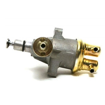 7.3L Fuel Transfer Pump