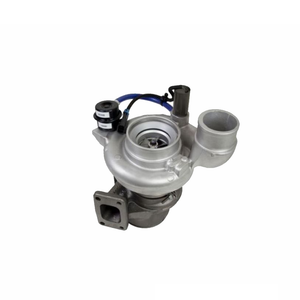HE35 2004.5 - 2006 ISB Turbo Turbocharger fits a 5.9L Dodge Cummins