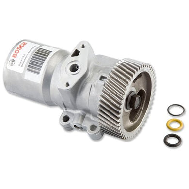 Remanufactured High-Pressure Oil Pump for 2003 - 2004 6.0L Ford Powerstroke (HP032X)