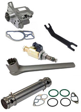 Load image into Gallery viewer, Oil Systems Restoration Kit for Ford 7.3L Powerstroke 1998-1999.5
