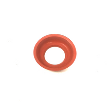 Load image into Gallery viewer, DB2 Drive Shaft Seal for JDB / DB2 Fuel Injection Pumps / 10453
