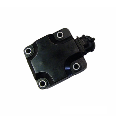 Injector Solenoid (USED) for 1994 - 2002 7.3L Powerstroke