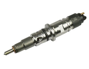 6.7L Cummins Fuel Injector
