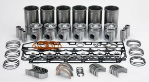 Navistar Engine Overhaul Kit