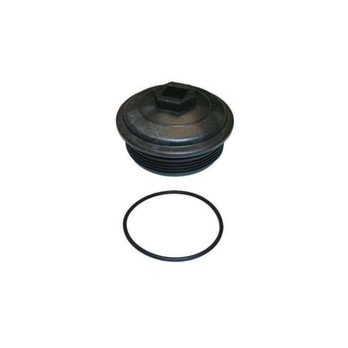 Fuel Filter Housing Cap for 6.0L Ford Powerstroke (PFF31795)