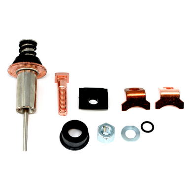 5.9L Dodge Starter Solenoid Kit
