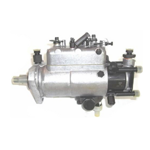 CAV Fuel Injection Pump