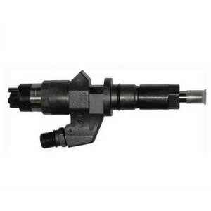 6.6L LB7 Chevy Fuel Injector