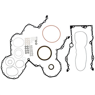 Caterpillar Gasket Kit