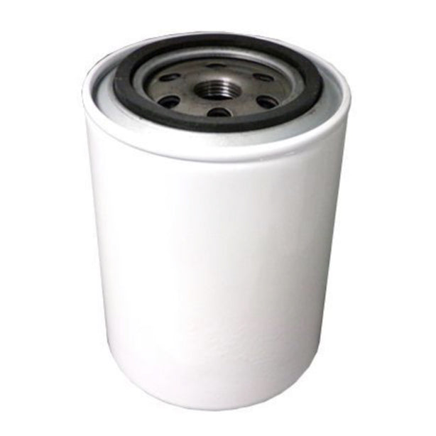 Spin Oil Filter for 7.3L Ford Powerstroke