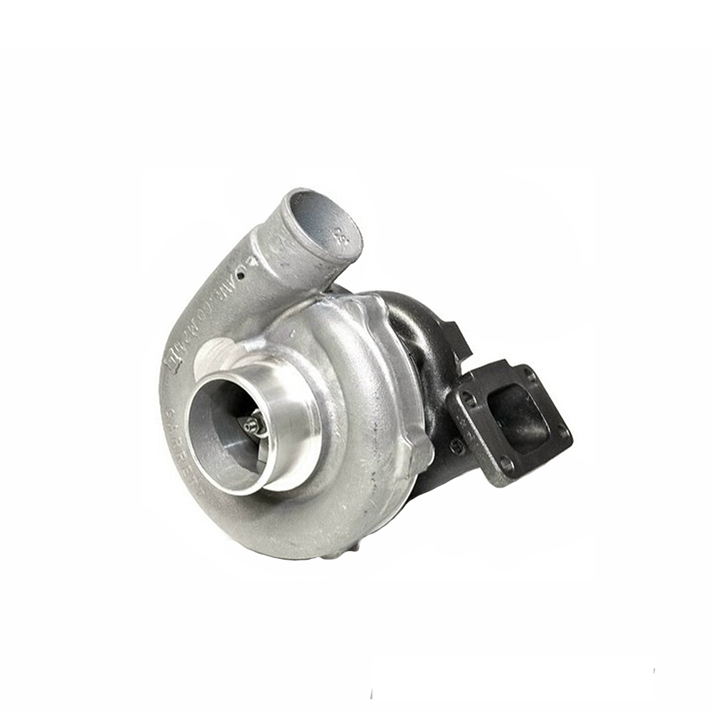 Rebuild Service for T3 T04E Turbo for Ford, GM, Chevy, Dodge, Mazada