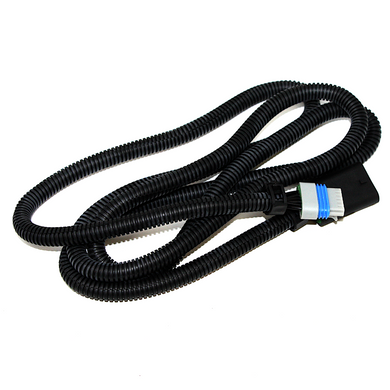 PMD Harness