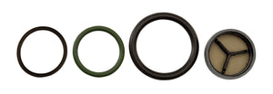 Injection Pressure Regulator (IPR) Valve Seal Kit for 4.5L 6.0L Ford Powerstroke (AP0035)