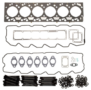 1.10M Head Gasket Kit with ARP Head Studs for 5.9L ISB Dodge (AP0054)