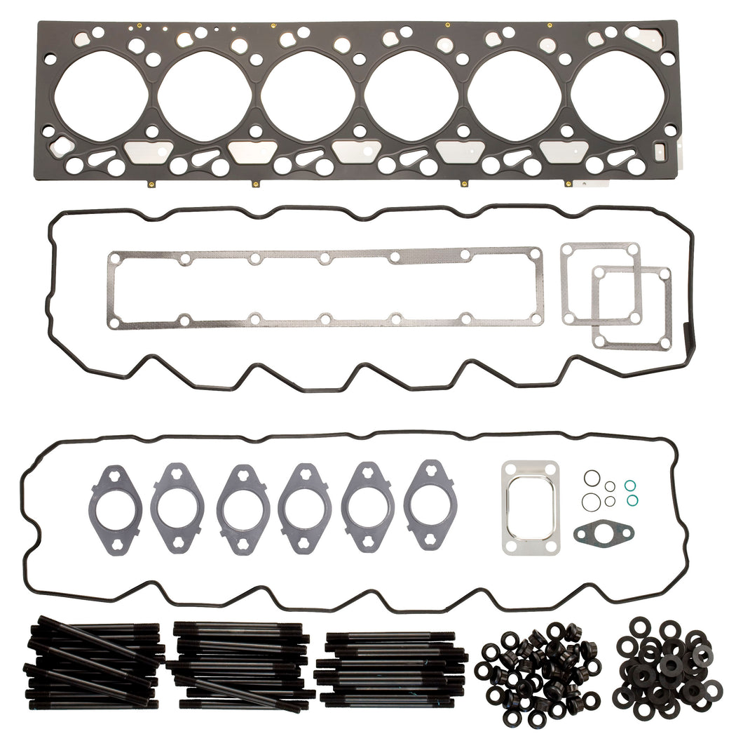 1.10M Head Gasket Kit for 5.9L ISB Dodge (AP0093)