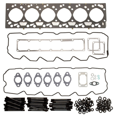 Head Gasket Kit with Studs for 5.9L Common Rail Dodge Cummins (AP0055)