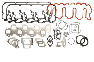 Head Installation Kit for 6.6L Chevrolet GM LLY LBZ LMM (AP0063)