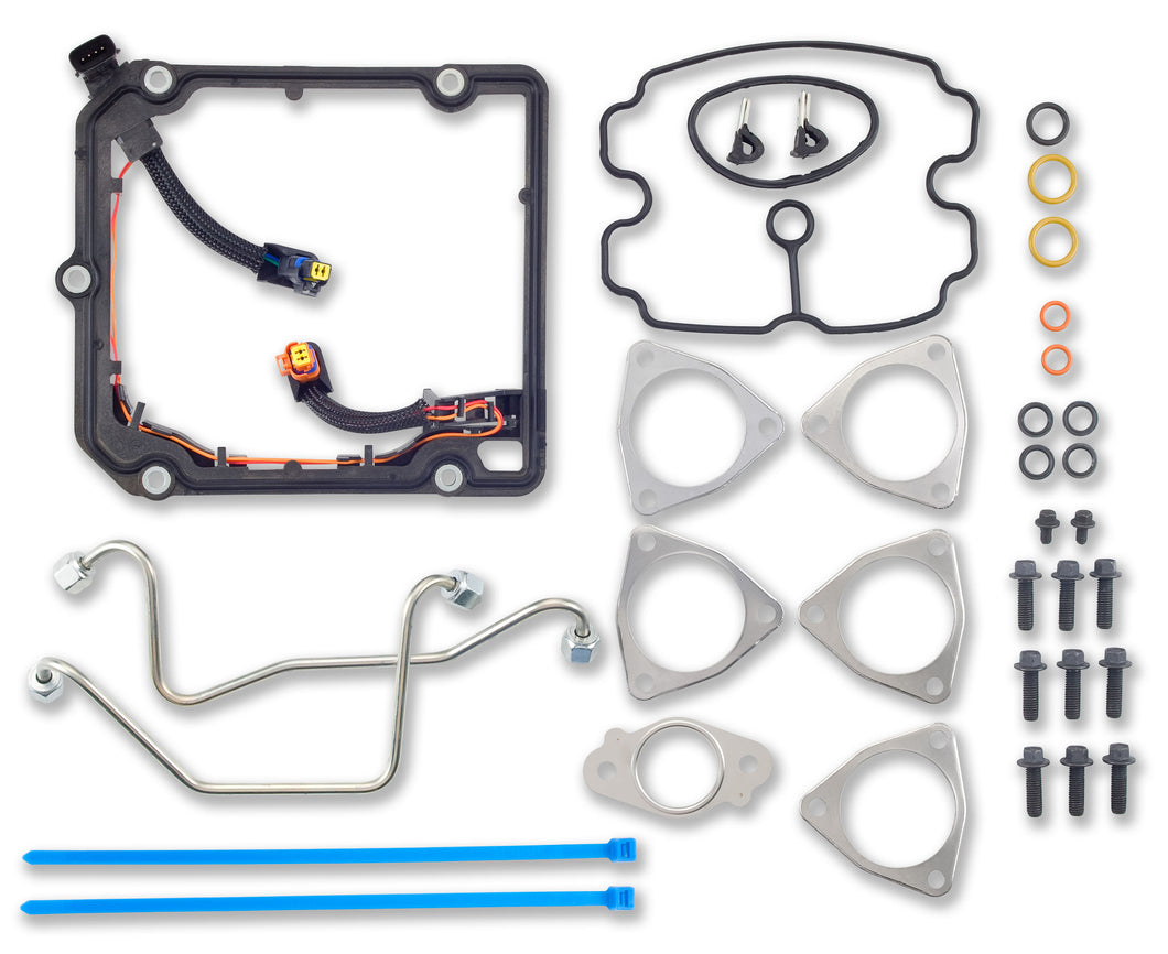 High-Pressure Fuel Pump (HPFP) Installation Kit for Navistar (AP0072)