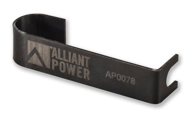 Glow Plug Harness Tool for 6.0L Ford Powerstroke (AP0078)