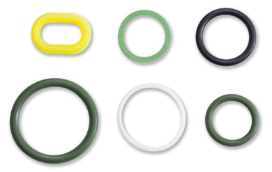 Injection Pressure Regulator (IPR) Valve Seal Kit for Navistar (AP0090)