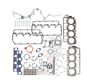 Head Gasket Kit for 6.7L Ford Powerstroke (AP0154)