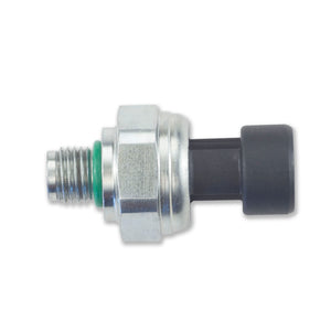 Engine Oil Pressure (EOP) Sensor for Navistar (AP63474)
