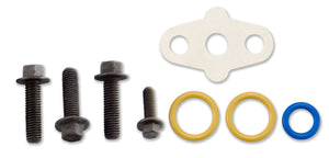 Turbo Installation Kit for 6.0L Ford Powerstroke (AP63481)