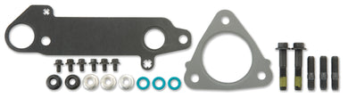 Turbo Installation Kit for 2010+ Navistar (AP63484)