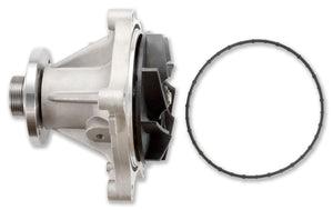 Water Pump for 6.4L Ford Powerstroke (AP63504)