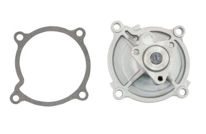 Water Pump for 6.7L Ford Powerstroke (AP63505)