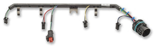 Right Side Injector Harness for 2008 - 2010 6.4L Ford Powerstroke (AP63515)