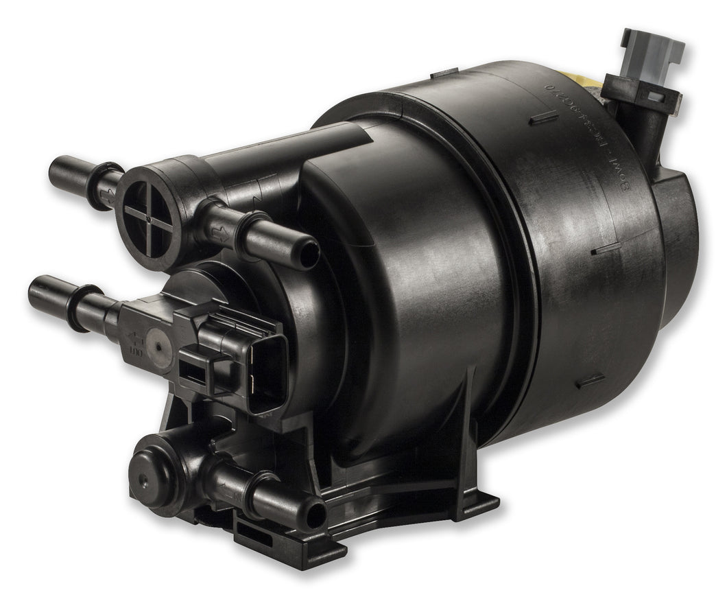 Fuel Transfer Pump for 6.7L Ford Powerstroke (AP63527)