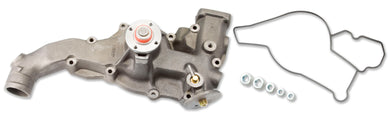 Water Pump for 7.3L Ford Powerstroke (AP63581)