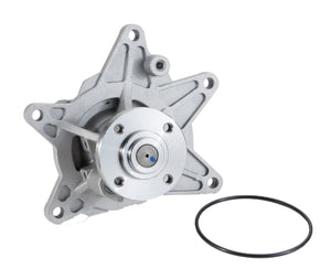 Water Pump for 2007 - 2016 Navistar (AP63585)
