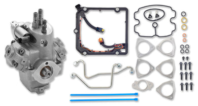 Remanufactured High-Pressure Fuel Pump (HPFP) Kit for 2007 - 2010 Navistar (AP63644)