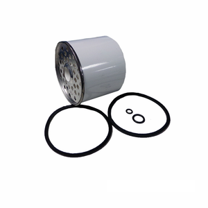 Fuel Filter for Case International Harvester Applications