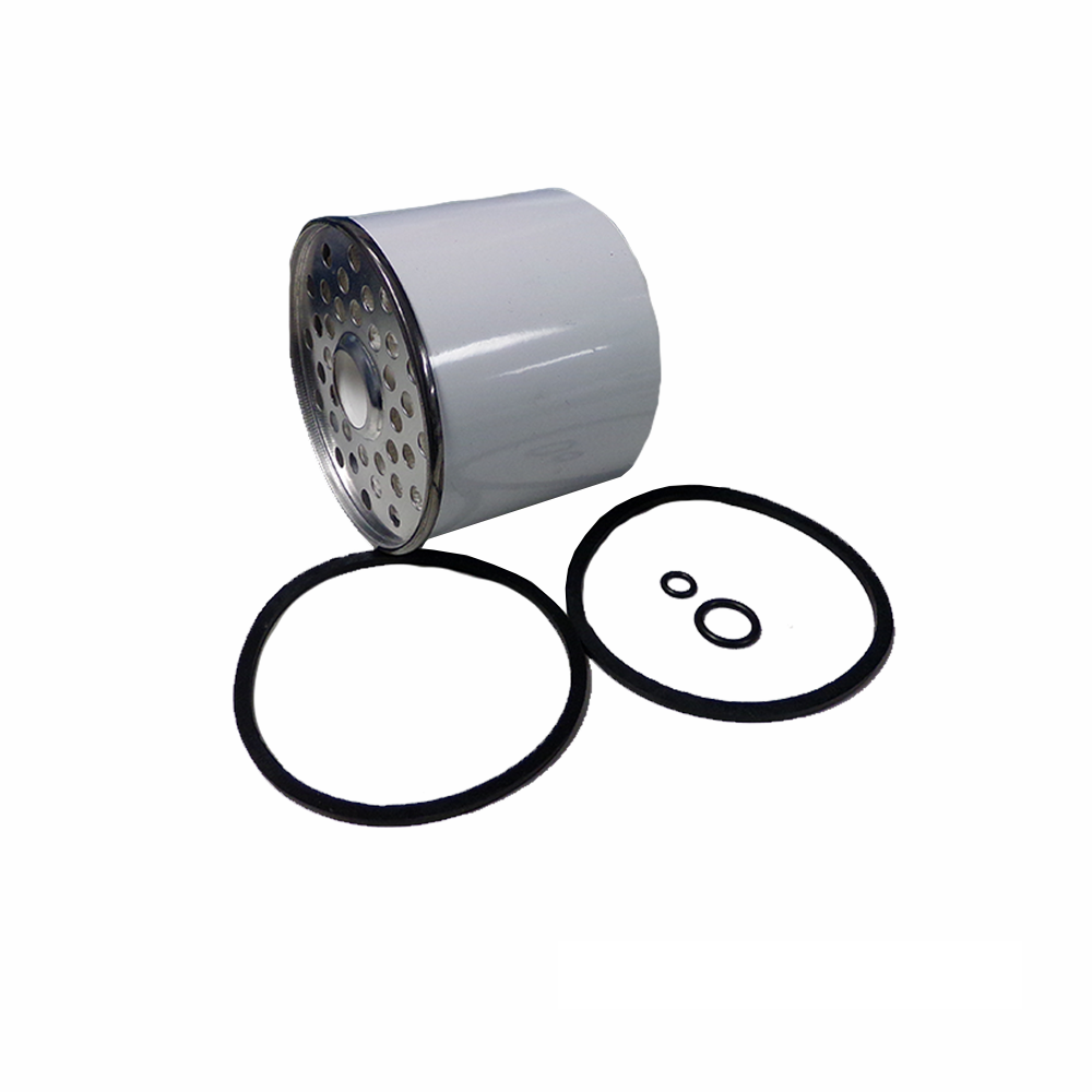 Case International Harvester Fuel Filter