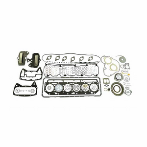 Caterpillar C9 Major Overhaul Rebuild Gasket Set MCBC9011