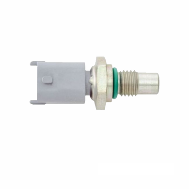 6.0L Coolant Temperature Sensor, 6.4L Oil Temperature Sensor