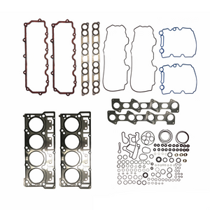 20MM Head Gaskets Set for 6.0L Ford Super Duty Turbo Diesel